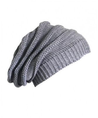 10) GORRO BEANIE SOFT ACTION CLOTHING VERMELHA Peça produzida 100% em  acrílico f6e3ccef8f0